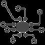 circuit-board-microchip-svgrepo-com